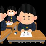 三浦春馬さんおすすめ本「メソード演技」わかりやすく解説【リラックスと集中】